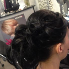 hair up edgware north london hair dressing near me