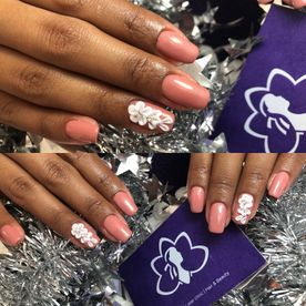 nail design edgware north london nail near me