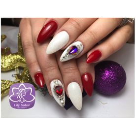 Design Nail Art edgware nail near me
