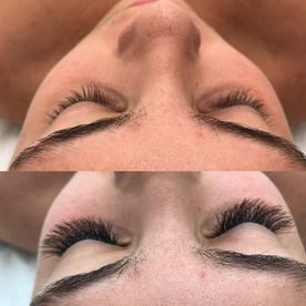 eyelash extension edgware eyelash near me